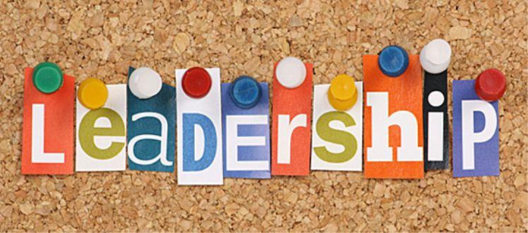 Leadership In India