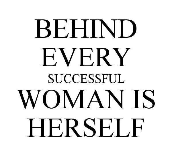 independent women quotes