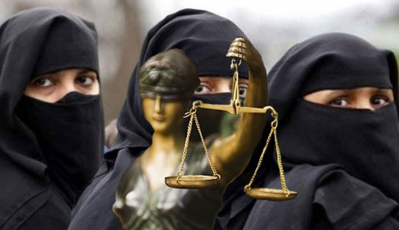 All we want to know about the controversial Triple Talaq