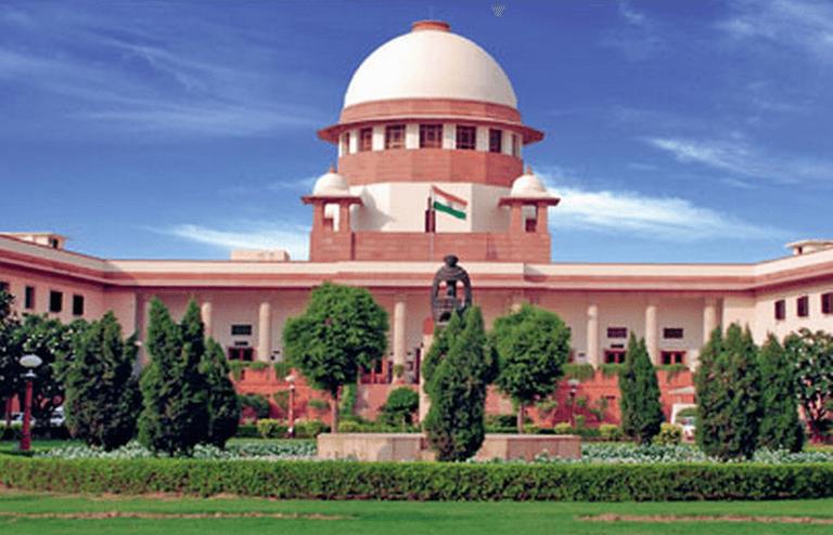 Supreme court judges appointment latest news