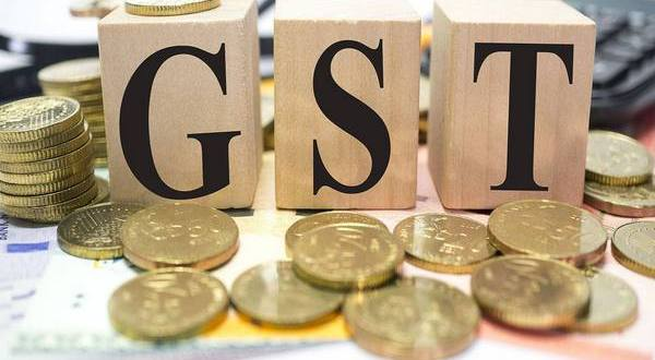 Understand What is GST and What New Tax Reform for India means