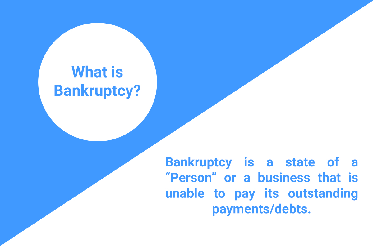 Bankruptcy and Insolvency law in India