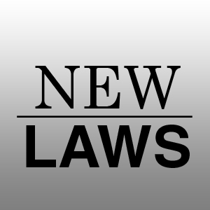 Top 9 New Changes in the Laws of India in 2017-19