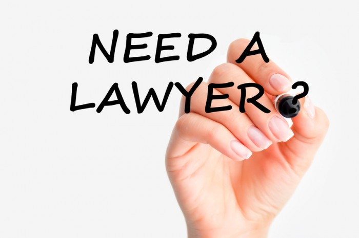 How To Find An Right Attorney By Specialty?
