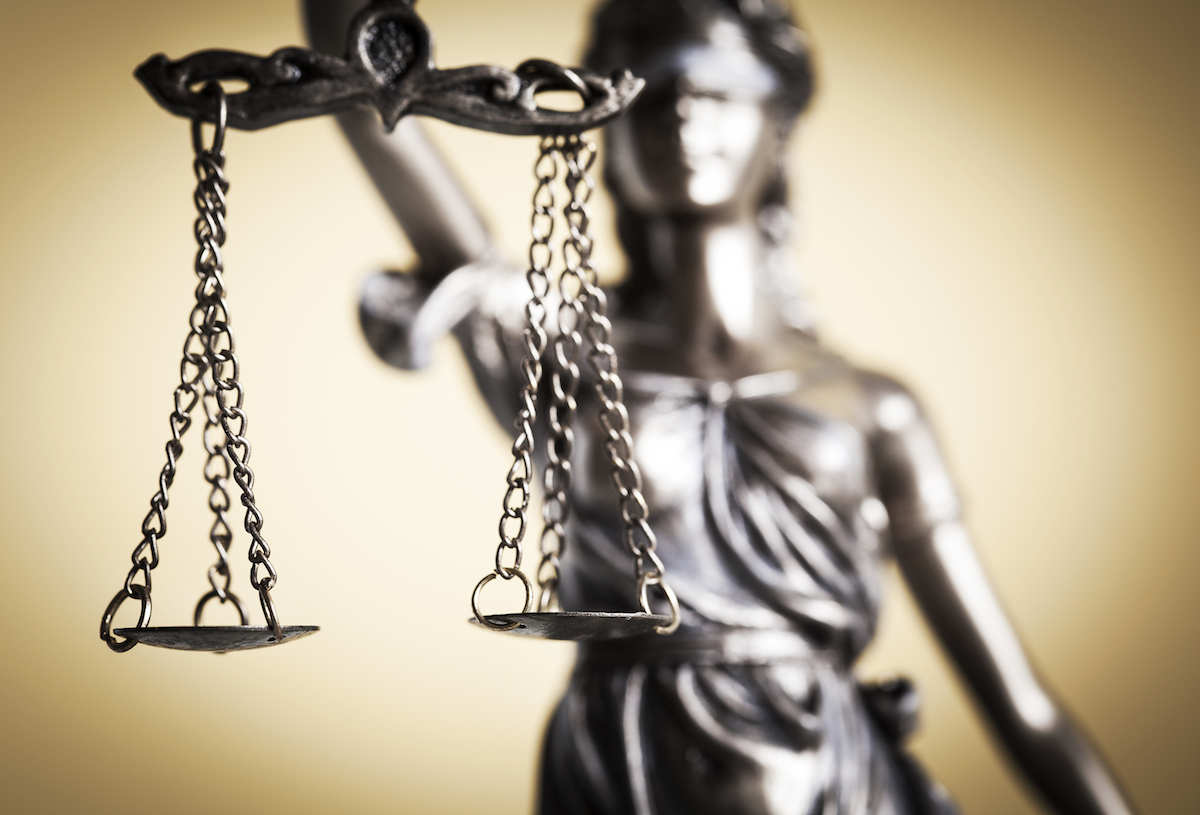 How To Increase Your Law Firm's Online Presence?