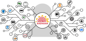 Common Problems With Aadhaar Card