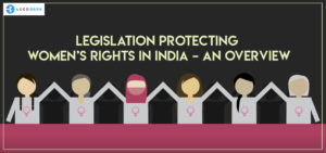 Women's Rights in India