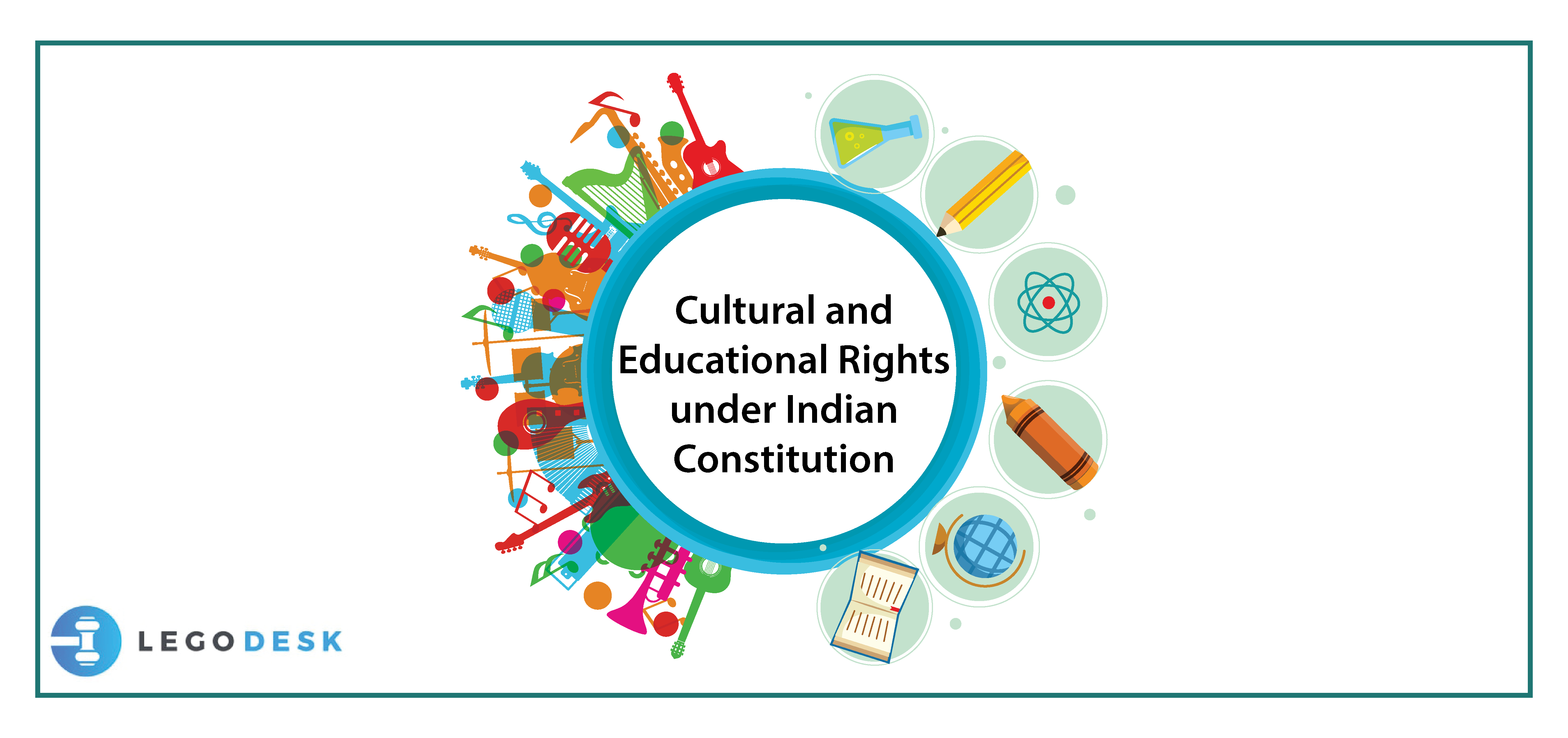 Cultural and Educational Rights under Indian Constitution