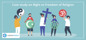 right to freedom