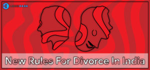 rules for divorce in india