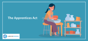 The Apprentices Act