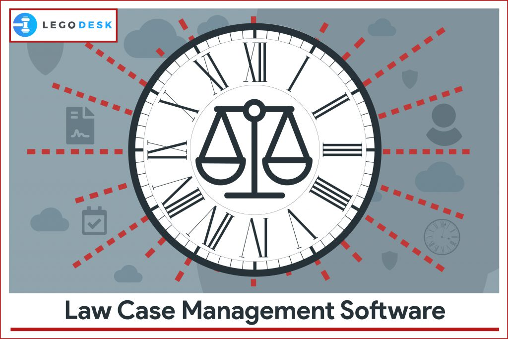 legal case management software india