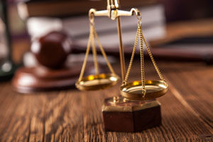 What Can You Expect from a G. Schulz & Associates – Edmonton Injury Lawyer If You Meet with an Accident?