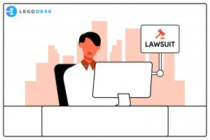 reasons to sue your employer