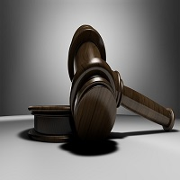 Explore Essential Attributes of a Criminal Defense Lawyer