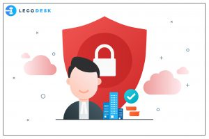 Cybersecurity for lawyers