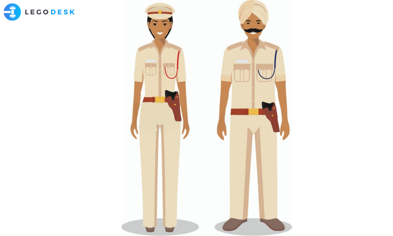 Police Misconduct And Laws Against it in India