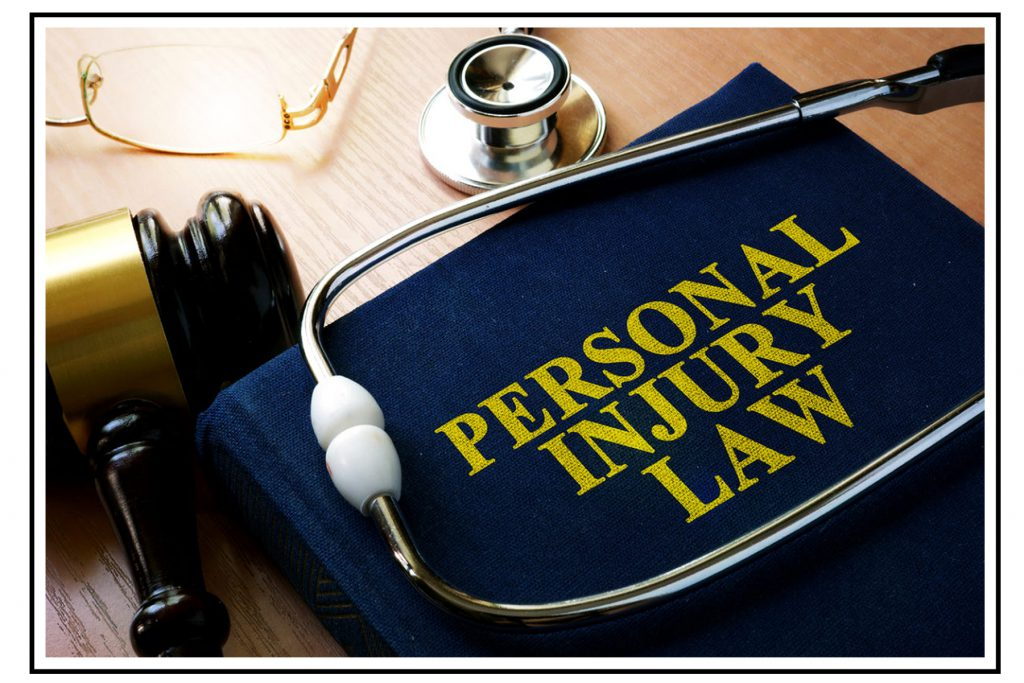 Some lawyers consider themselves general practitioners rather than specifically as a personal injury lawyer.