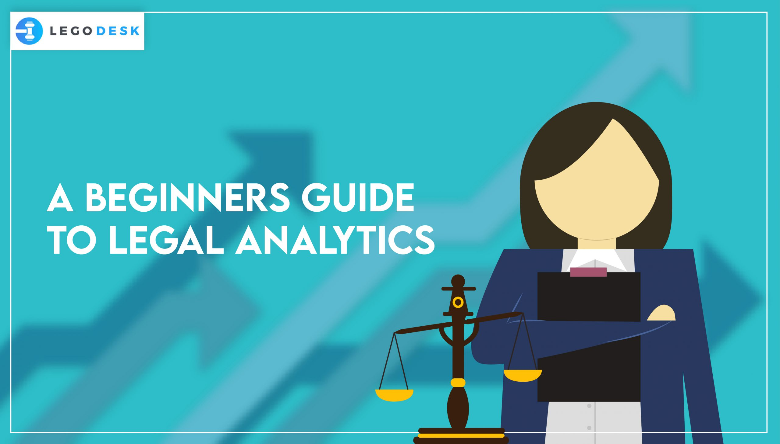 A Beginners Guide to Legal Analytics