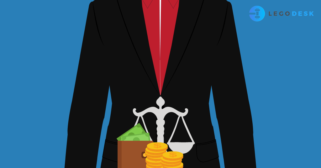 Law firm management strategies to control cost and resources