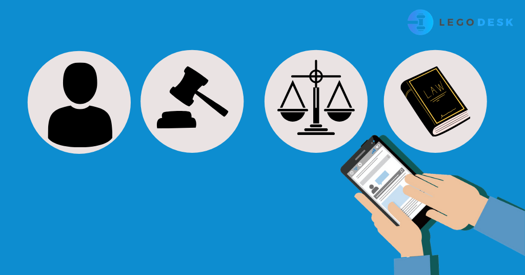 Embracing Law and Technology: Are Indian Law Students Legal Tech Literate?