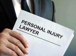 4 Tips For Choosing The Right Personal Injury Law Firm In Spartanburg