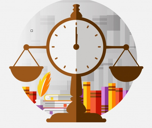 Which legal structure is the best for your business? – John Giorgi
