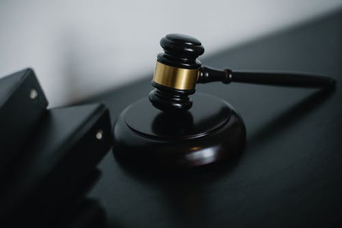 Why You Need An Accident Lawyer & How To Choose One