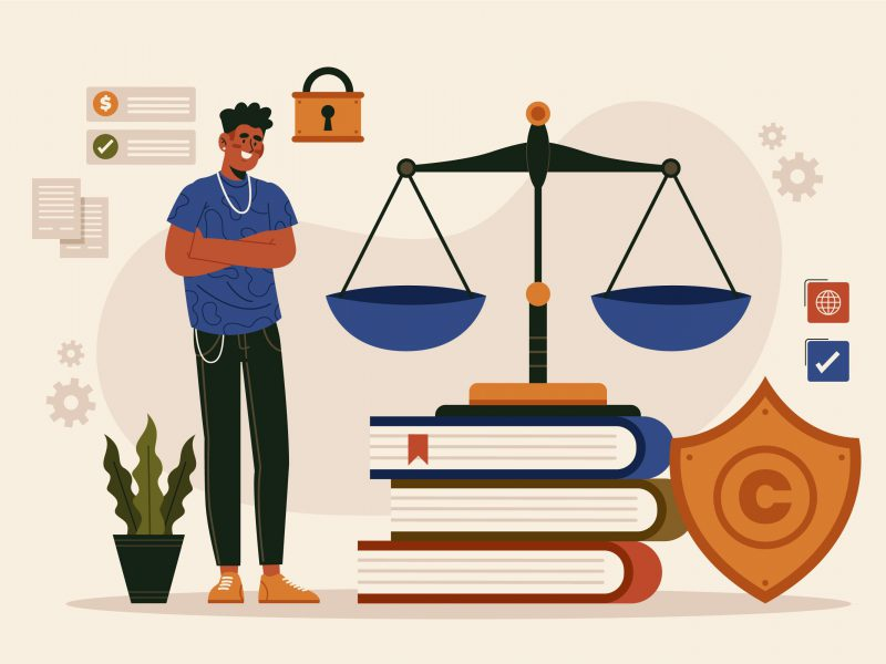 The qualities that a modern lawyer should have