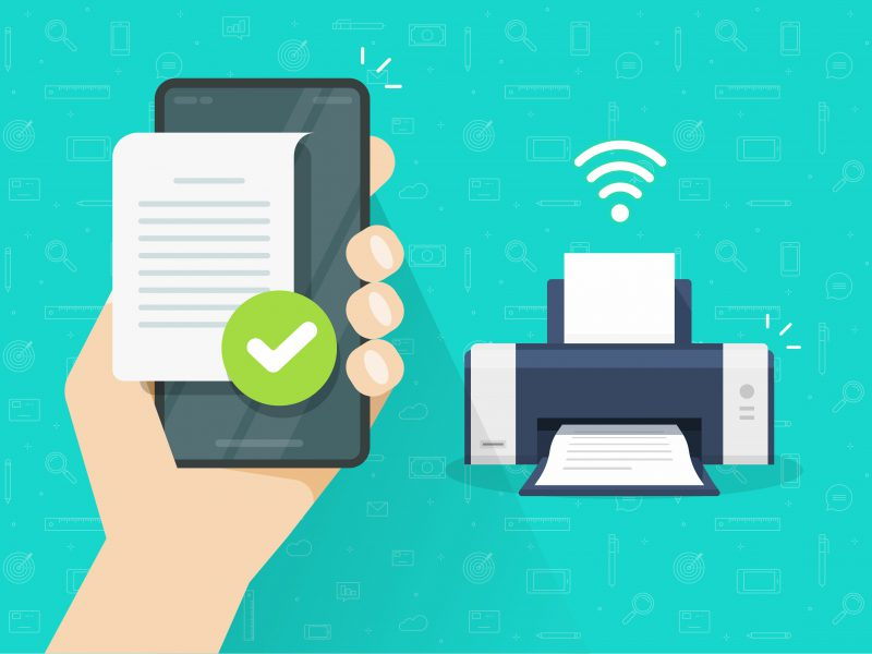Top 4 Reasons Lawyers Opt For Virtual Fax Services